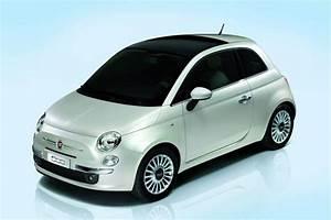 Fiat 500 2010 : fiat 500 2008 2010 used car review car review rac drive ~ Medecine-chirurgie-esthetiques.com Avis de Voitures