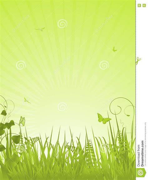 Green Powerpoint Background Stock Images Royalty Free Green Tranquil Background Portrait Royalty Free Stock