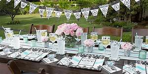Engagement Party Supplies - Party City