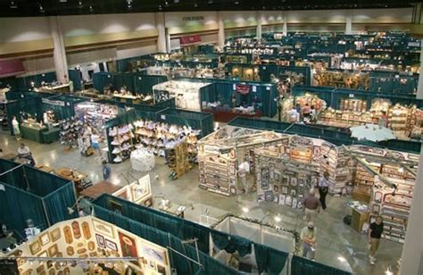 gatlinburg craftsmens fair