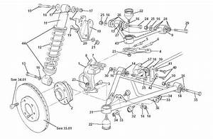 6 Best Images Of 2001 Dodge Ram Parts Diagram