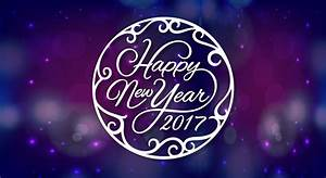 Happy New Year 2017 Pictures, Photos, and Images for ...