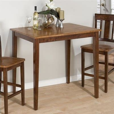 small kitchen bar table eating in square bar tables for small kitchens bar
