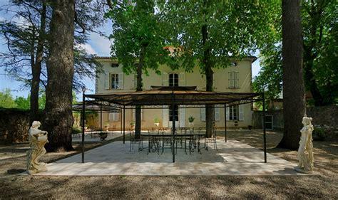 chambre d hote verdon charme domaine du majastre location chambres d 39 hôtes gorges du verdon