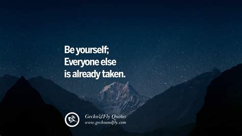 quotes     confident  positive