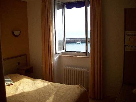 hotel chambre avec bretagne chambre avec vue sur le port photo de hotel de bretagne