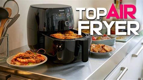 fryer air market fryers