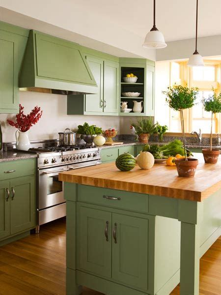 green wood kitchen all about wood countertops wood countertops countertops 1475