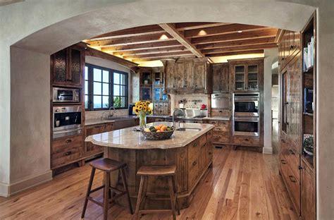 kitchen cabinets granite countertops beige granite countertops colors styles designing idea 6080