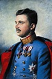 Blessed Karl of Austria and the Surprising Fatima ...