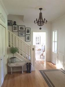 Little FarmsteadCharming Home Tour Town & Country Living
