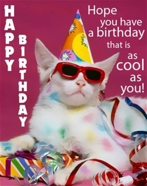 Cool Happy Birthday Picture by Birthday Wishes Greetings Sayings And Quotes