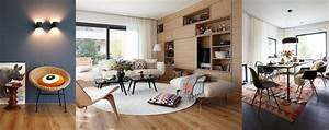 Wohnen Nach Wunsch Das Haus : b ro f r interiordesign diplom designer burkhard he ~ Lizthompson.info Haus und Dekorationen