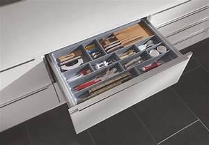 Schubladen Organizer Ordnungssysteme : emejing schubladen ordnungssystem k che pictures ~ Michelbontemps.com Haus und Dekorationen
