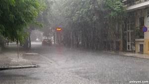 Rainy Weather Pictures | www.pixshark.com - Images ...