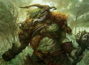 Primeval Titan (Promo) | MTG Art | Pinterest | Art, Search ...
