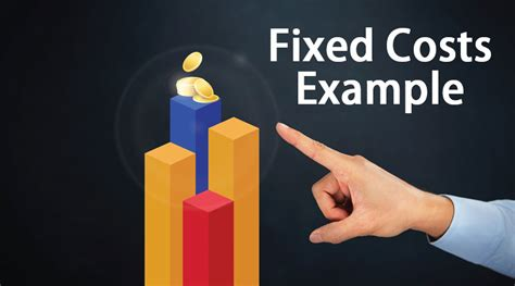 Fixed Costs Example | Top 3 Example Of Fixed Cost With ...