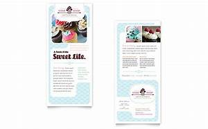 free rack card template microsoft word publisher With rack card template for word