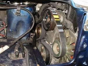 Alternateur Clio 3 Diesel : schema courroie alternateur r19 ~ Gottalentnigeria.com Avis de Voitures