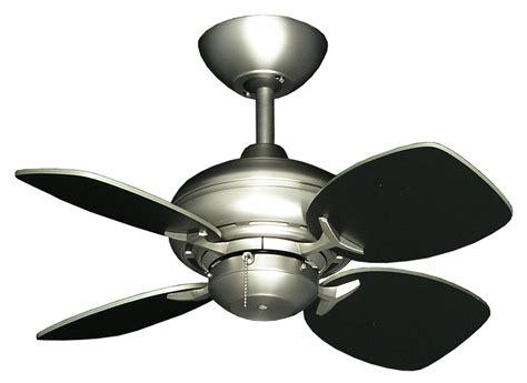 24 flush mount ceiling fan 24 mini ceiling fan with light bottlesandblends