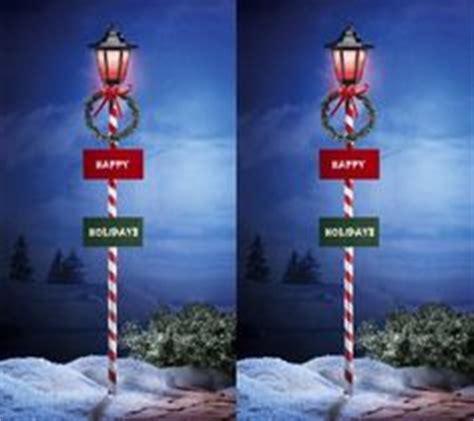 images  pvc pipe christmas  pinterest pvc