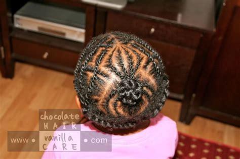 images  boys hair  pinterest