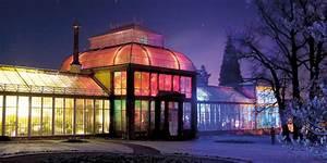 Gewächshaus Im Winter : gew chshaus im bergpark ~ Lizthompson.info Haus und Dekorationen