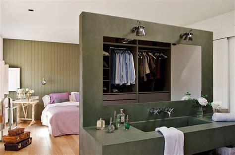 chambre vert kaki la couleur vert kaki en décoration