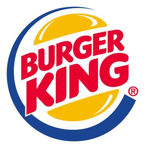 kitchen centre island burger king history