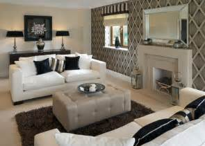 ideas for livingroom living room shape wallpaper as living room feature wall living room focal point