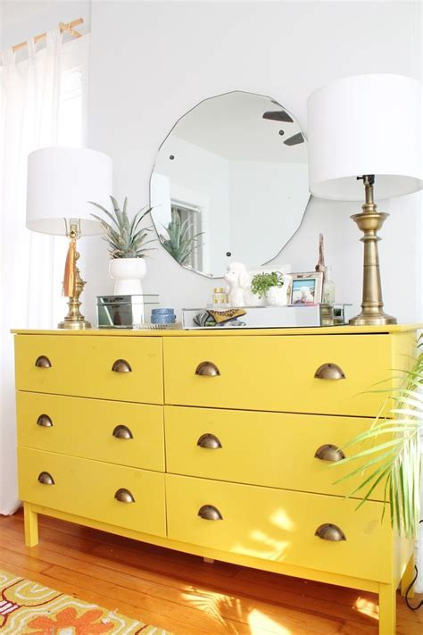 25  best ideas about Dresser drawer pulls on Pinterest