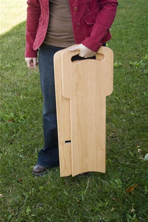 piece fireside chair lehmans projects   wood