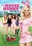 The House Bunny   Movie fanart   fanart.tv