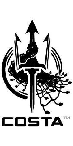 Submarine Dolphin Logo | Jeremy's stupid board | Dolphins tattoo, Us navy submarines, Submarines