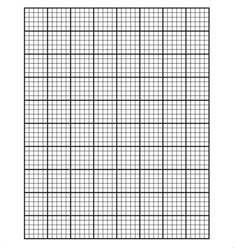 paper templates  sample  format