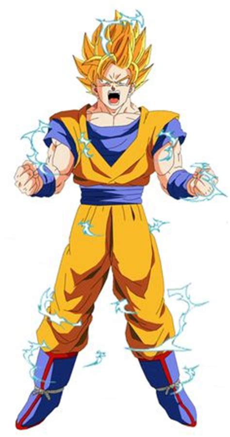 1000 images about dragon ball z on pinterest dragon