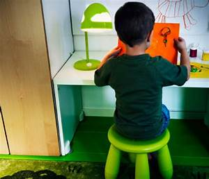 Children's IKEA Playroom Inspiration | Home Design And ...