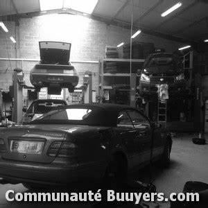 Garage Bruay La Buissiere : top 36 des garages bruay la buissi re 62700 ~ Gottalentnigeria.com Avis de Voitures