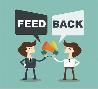 Feedback Cen Ehd Bubble Helpdesk Environment Role