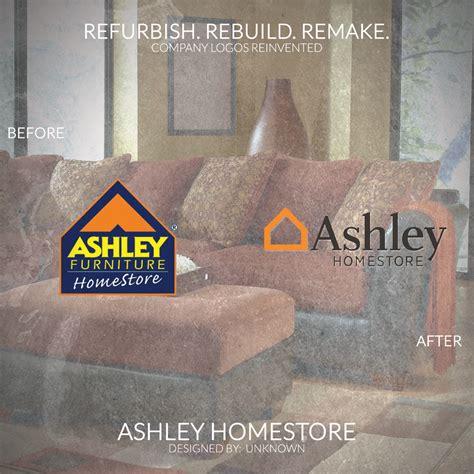 ashley furniture store locations ideas