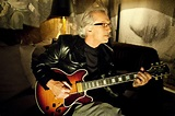 W.G. Snuffy Walden to Score ABC's 'Ten Days in the Valley ...
