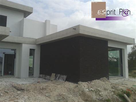 constructeur maison nord pas de calais constructeur maison nord pas de calais maison moderne