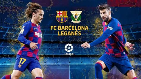 Barcelona Vs / Fc Barcelona Versus Dynamo Kiev Champions ...