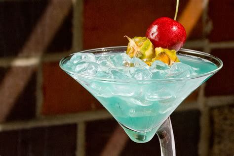 tequila cocktails envy cocktail recipe blue tequila drinks