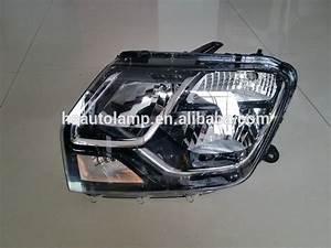 Dacia Duster Automatique : nouvelle dacia duster 2014 phare 260100156r 260608209r syst me automatique d 39 clairage id de ~ Gottalentnigeria.com Avis de Voitures