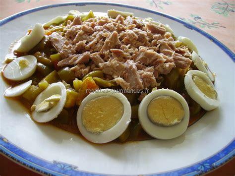cuisine tunisienne recette de cuisine design bild