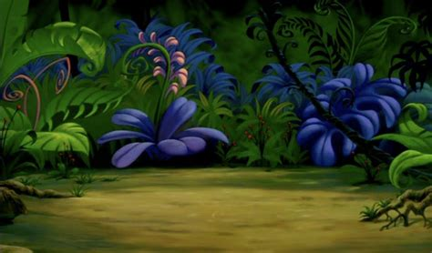 Animated Jungle Wallpaper - jungle backgrounds wallpaper cave