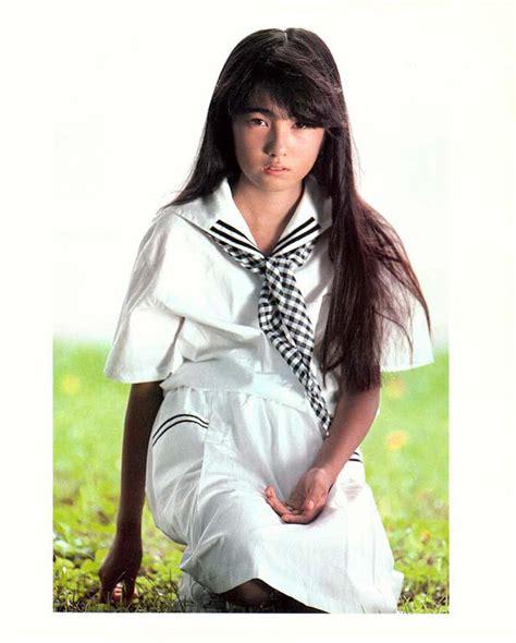 Shiorisuwano Images