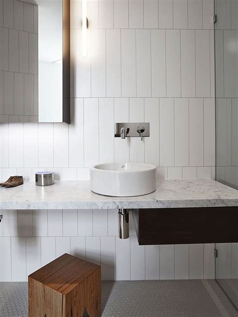 rectangle bathroom tiles images