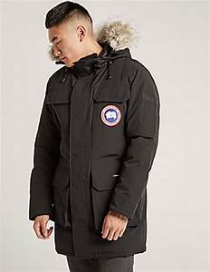 Canada Goose Jackets Canada Goose Winter Jackets
